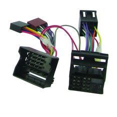 T-HARNESS TO SUIT FORD, , scaau_hi-res