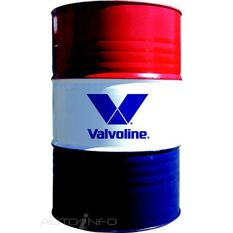 HP GEAR OIL 85W/140 205L, , scaau_hi-res