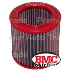 BMC AIR FILTER 90 X 140 X 195 MITSUBISHI, , scaau_hi-res