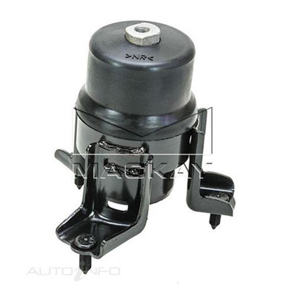 Engine Mount Front - LEXUS RX330 MCU38R - 3.3L V6 PETROL Man & Auto, , scaau_hi-res