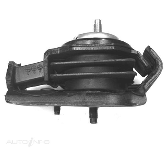 Nissan 200sx 00-on Front - Lh/rH (26mm ID), , scaau_hi-res