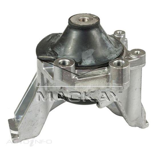 Engine Mount Right - HONDA CRV RE - 2.4L I4  PETROL - Manual & Auto, , scaau_hi-res