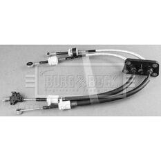 PSA JUMPER,BOXER 2.2HDI 06-12 GEAR CONTROL CABLE, , scaau_hi-res