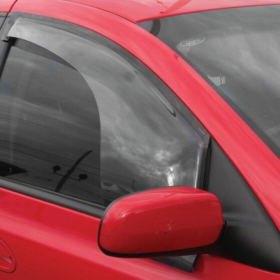 W/SHIELD MAZDA 2  4 DOOR 09/07 -, , scaau_hi-res