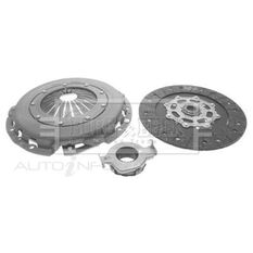 FIAT DOBLO, STILO 1.9JTD CLUTCH KIT 3-IN-1, , scaau_hi-res