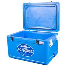 100 LITRE ICEKOOL ICEBOX