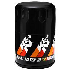 OIL FILTER, , scaau_hi-res