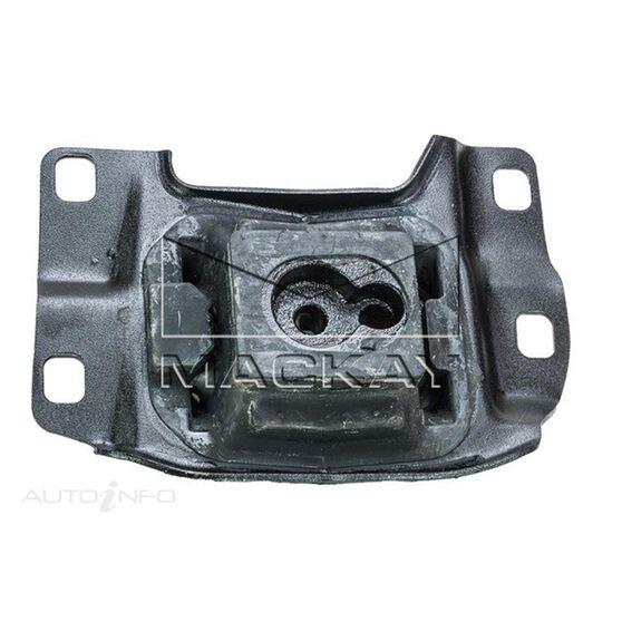 Engine Mount Left Hand Auto - MAZDA Mazda3 BL LFDE, , scaau_hi-res