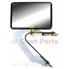 R/L UNI DOOR MIRROR UNI BRITAX D/MIRROR (B) LONG ARM R=L