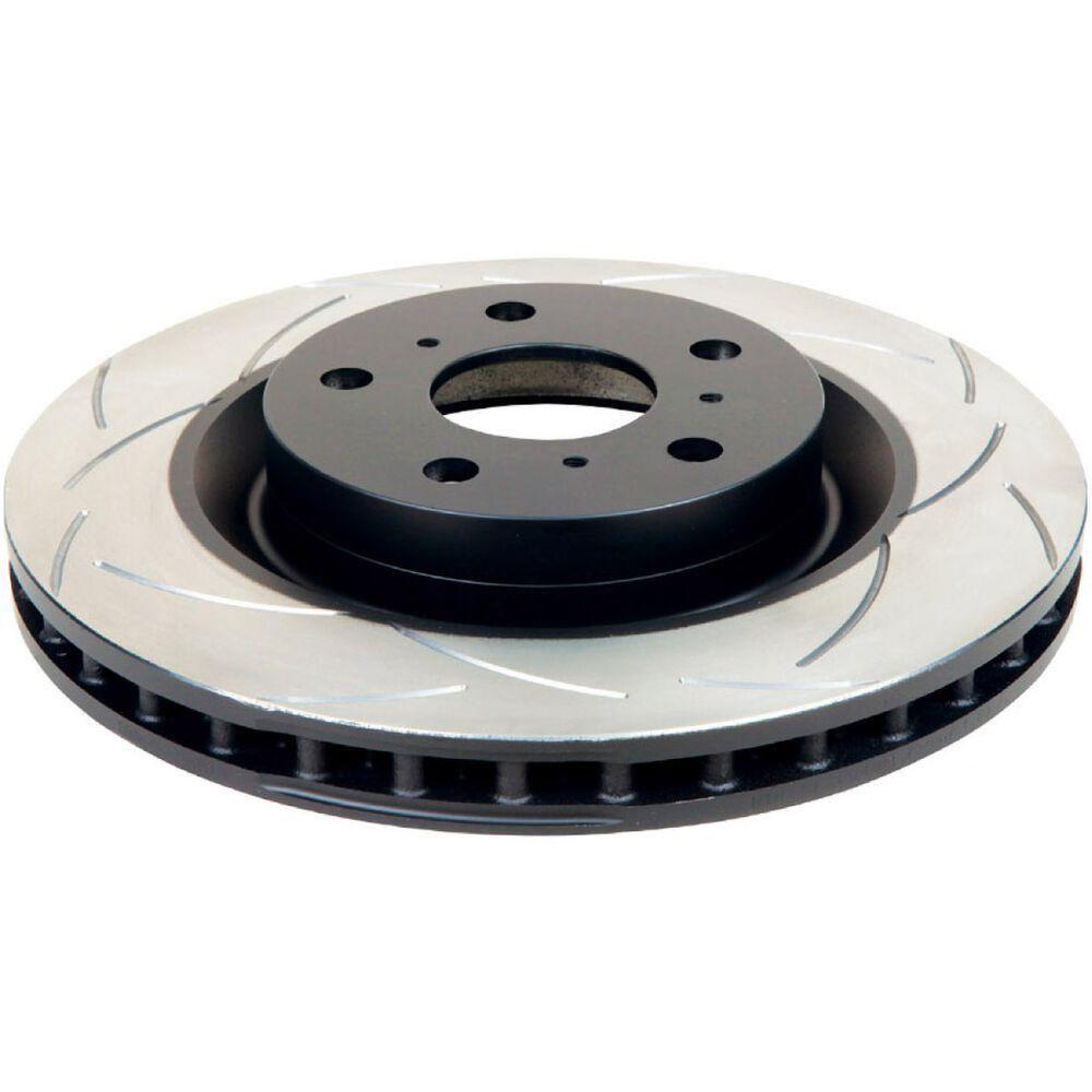 Details about  /2 x DBA Standard Rotor FOR SUZUKI ALTO HA25 DBA2578