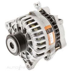 ALT 14V 110A FOCUS ZETEC 2.0L - 2004-  ALDA ENGINE