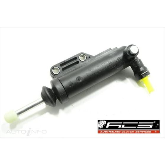 "CLUTCH S/CYL FIAT 20.64mm (13/16""), , scaau_hi-res"