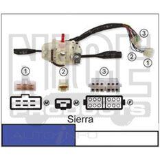 Blinker Switch, , scaau_hi-res