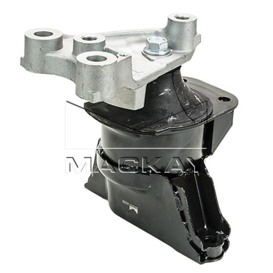 Engine Mount Right - HONDA CIVIC FD - 1.8L I4  PETROL - Manual & Auto, , scaau_hi-res