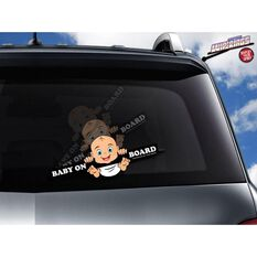 WIPER TAGS BABY ON BOARD, , scaau_hi-res