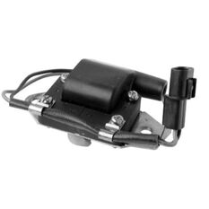 GOSS IGNITION COIL, , scaau_hi-res
