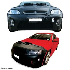 CAR BRA FG FALCON XR6 - XR8