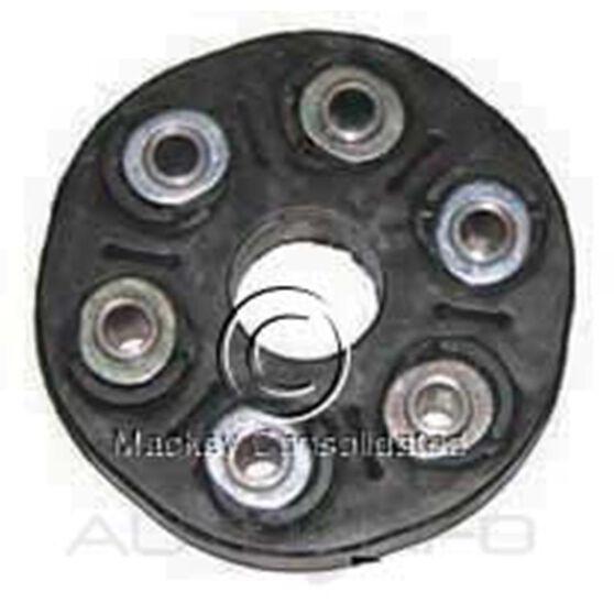 Drive Shaft Coupling/Flex Joint Front - HOLDEN COMMODORE VS - 5.0L V8  PETROL - Manual, , scaau_hi-res