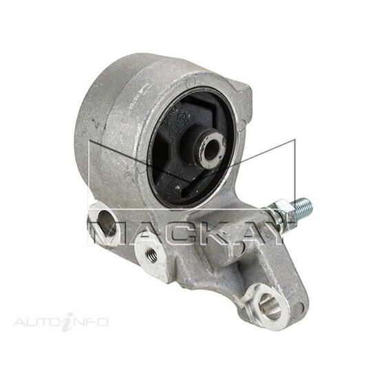 Engine Mount Front Right - TOYOTA STARLET EP91R - 1.3L I4  PETROL - Manual & Auto, , scaau_hi-res