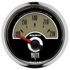 2-16 WATER TEMP 100-250, , scaau_hi-res