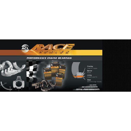 ACL RACE SERIES BRGS, , scaau_hi-res