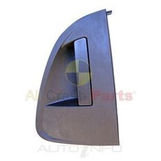 RD OUTSIDE HANDLE RH RD O/HNDL TM BARINA 5DR 11-16