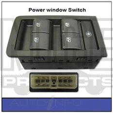 POWER WINDOW SWITCH, , scaau_hi-res