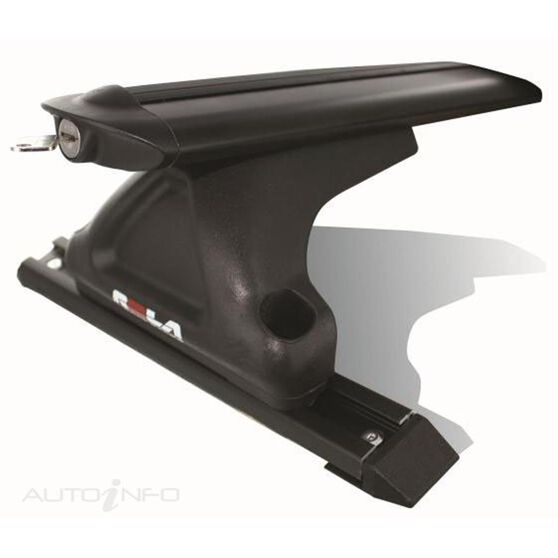 Rola Roof Rack to Suit Holden Commodore VT, VX, VY, VZ Wagon 9/97 to 04 -  TBEX03-2