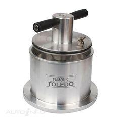 TOLEDO HD BEARING PACKER 170MM 5.8KGS, , scaau_hi-res