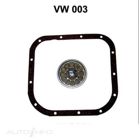 Gfs18 Vw003 (Round Filter With Centre Hole), , scaau_hi-res