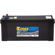 N120L MF Century Battery, , scaau_hi-res