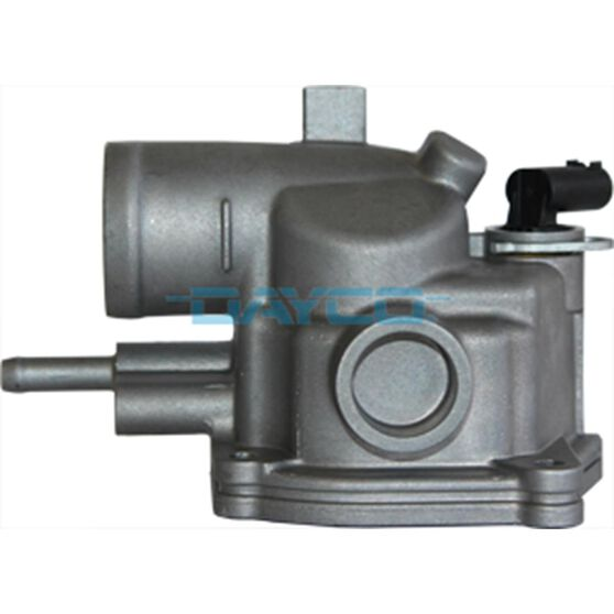 THERMOSTAT HOUSING 87C BOXED, , scaau_hi-res