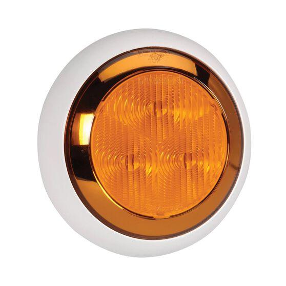 MDL43 9-33V LED 150MM DIR IND, , scaau_hi-res