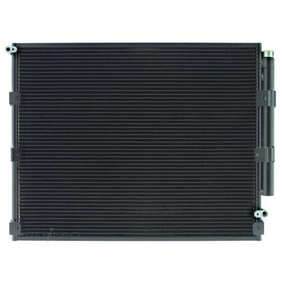 COND L/CRUISER HDJ100 JAYAIR BRAND, , scaau_hi-res