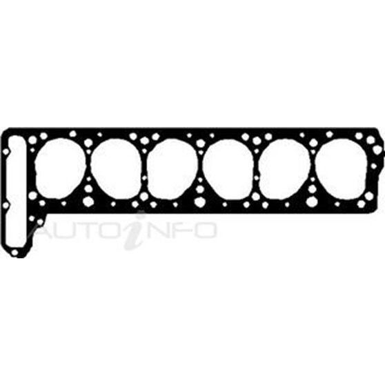 ELRING H/GASKET MERC M114.920 EARLY, , scaau_hi-res