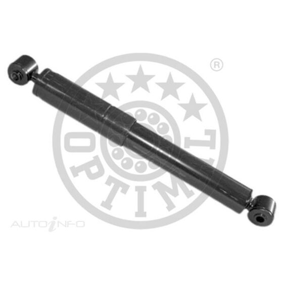 SHOCK ABSORBER A-66092G, , scaau_hi-res