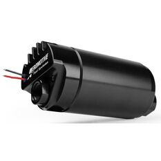 BRUSHLESS PRO SERIES FUEL PUMP 3.4GPM @ 60PSI @ 13.5V, 2600HP, , scaau_hi-res