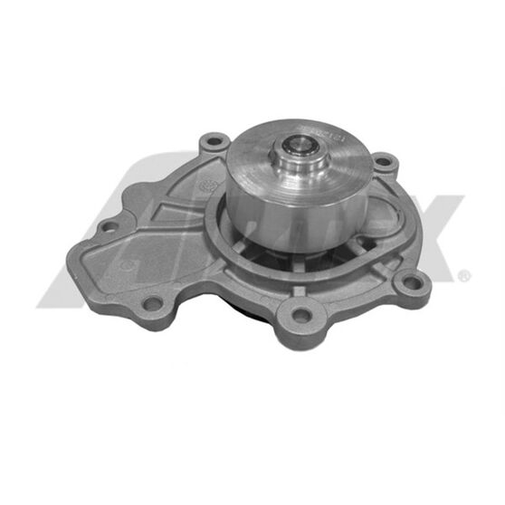SUIT GMH Z20S1 WATER PUMP, , scaau_hi-res