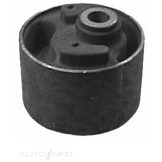 INSERT - VOLKSWAGEN GOLF   ID11.4,OD65.4,TH60,OH40 (ALL MM), , scaau_hi-res