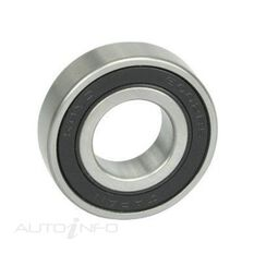 DRIVE SHAFT CENTER SUPPORT BEARING, , scaau_hi-res