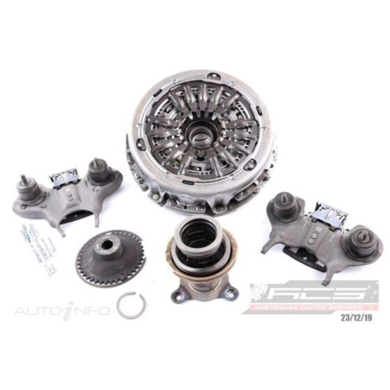 KIT DCT RENAULT CLIO RS 1.6L, , scaau_hi-res