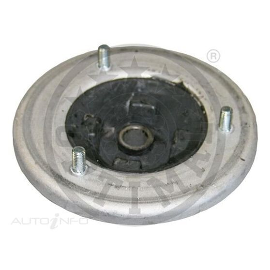 SUSPENSION STRUT SUPPORT BEARING F8-5923, , scaau_hi-res