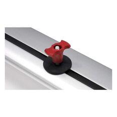 Roof Box T-bolt Kit, , scaau_hi-res