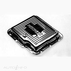 AUTO TRANS P/GLIDE OIL PAN, , scaau_hi-res