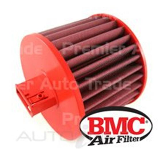 BMC AIR FILTER BMW 1 3 SERIES X1, , scaau_hi-res