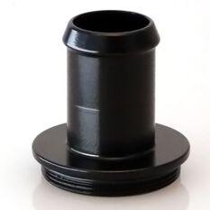 BOV Kompact 20mm Plumb Back Fitting, , scaau_hi-res