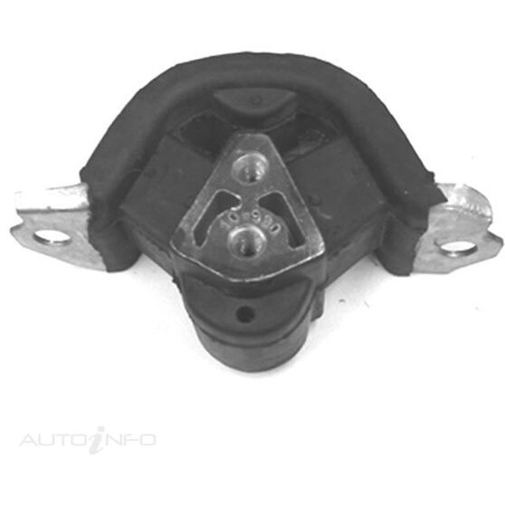 GMh- Astra Tr 96-98 1.8L,2.0L/ Calibra Ye 2.0L.Ye95(Turbo),Ye95 V6 2.5L Lh, , scaau_hi-res