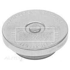 10 PSI CIRCULAR CAP RADIATOR CAP, , scaau_hi-res
