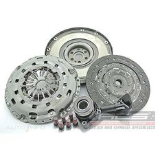 KIT STD FORD MONDEO 2.0L inc DMF+CSC, , scaau_hi-res
