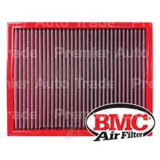 BMC AIR FILTER BMW X6 (E71) 3.5 XD, , scaau_hi-res